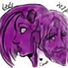 AuntyAngy13's avatar
