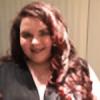 Auptamisa's avatar
