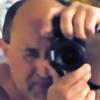 Auquier's avatar