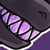 auqustfire's avatar