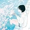 aur-eates's avatar