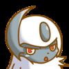 Aura-Alchemist's avatar