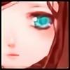 Aura-Angela's avatar