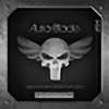 Aura-Blade4's avatar