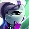 Aura-Liights's avatar