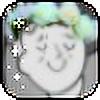 Aura-MLP-Bases's avatar
