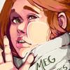 Aura-seer1234's avatar
