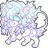 aura-serpents's avatar