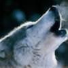 Aura-Shadow-Beckett's avatar