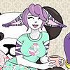 Aura-Winddragon's avatar