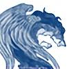 Aura0190's avatar