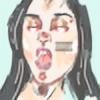 aura16funky's avatar