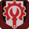 AuraAdmin7's avatar