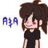 AuraandAxz's avatar