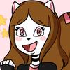 auraangela's avatar