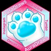AuraAruzega's avatar