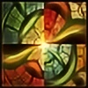 AuraBorealis's avatar