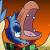 AuraBraixen4412's avatar