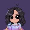 AuraCFH's avatar