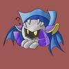 AuraCiest's avatar