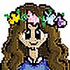 Auracy's avatar