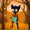 AuraDominator's avatar