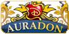 AuradonPrep's avatar