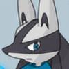 AuraDragon448's avatar