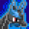 AuraDragonAce's avatar