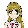 Auradria's avatar