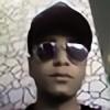 AuraDz's avatar