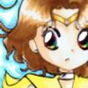auraechan's avatar