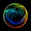 auraginx's avatar