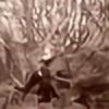 Auragor's avatar