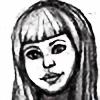 Aurahleth's avatar