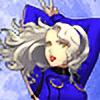 AuraIan's avatar