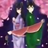 Aurakid's avatar