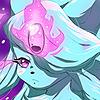 Aurakin-Arts's avatar