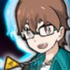 AuraKnight14's avatar