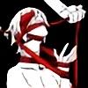 aural-blood's avatar