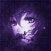 Auralanity's avatar