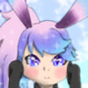 AuraLeighDragon's avatar