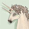 Auraleyki's avatar