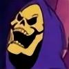 Auralia-Draws's avatar