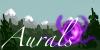 Aurals's avatar