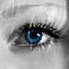 auralsolat's avatar