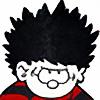 AuralVirus's avatar