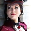 auralynne's avatar