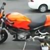 Auramagix's avatar