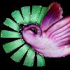 auramante's avatar